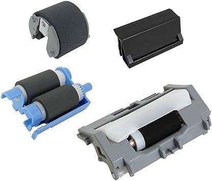 Kit de Rodillos para HP Laserjet Pro M401 M403 M426 M427 de ...