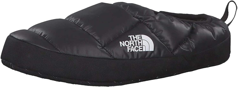The North Face M NSE Tent Mule III, Sandalias Deportivas para Hombre