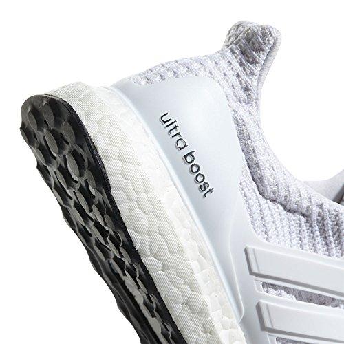 adidas Damen Ultraboost W Laufschuhe Elfenbein (Ftwr White/ftwr White/ftwr White Ftwr White/ftwr White/ftwr White)