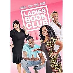 The Ladies Book Club