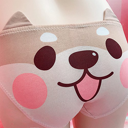 The 8 best anime underwear shop