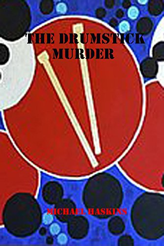 the-drumstick-murder-a-mick-murphy-key-west-short-story-mick-murphy-key-west-mystery