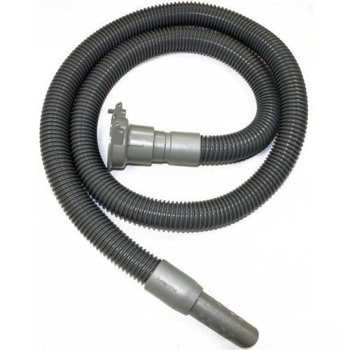 Kirby 7 Foot Complete Hose Assembly for Ultimate G, ULTG / Diamond Edition DE Part #223602S, Includes suction blower end and swivel end