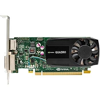 Amazon.com: NVIDIA Low Profile Graphics Card J3G86AA ...