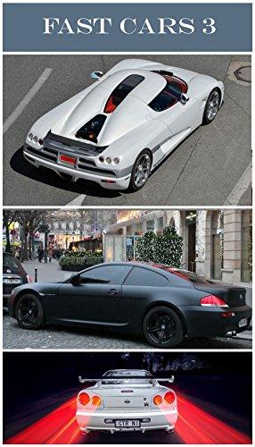 fast-cars-3-photos