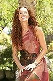 Sofia Milos 18X24 Gloss Poster #SRWG426127