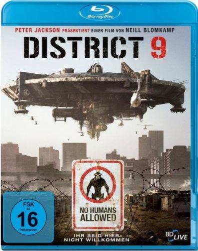 District 9 1080p x265 DTS mp4 bluegate
