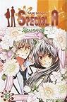 Special A, tome 18 par Minami