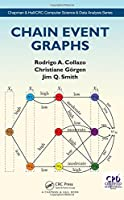 Chain Event Graphs Front Cover