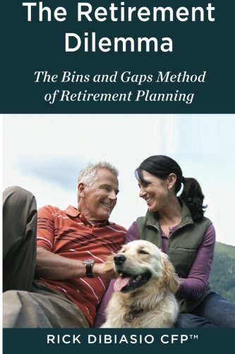 Download The Retirement Dilemma: Do We Have Enough To Retire? ebook