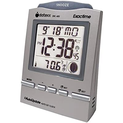 datexx-radio-control-alarm-clock