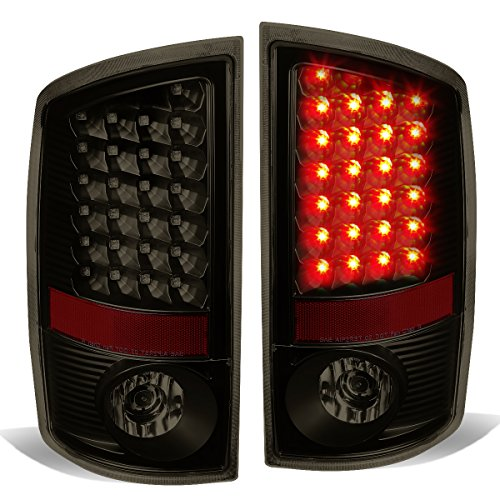 06 ram led 3rd brake light - 9