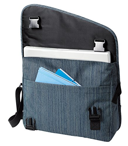 Buy rated messenger bags