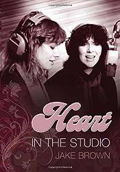 Heart: In the Studio