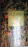 Morgana's Fault, Susan Lukas, 0399125841