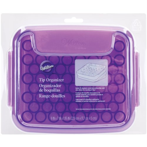 Wilton Cake Decorating Kit Coupon : Discount Cake Decorating Supplies. Wilton 1907-1352 5 ...