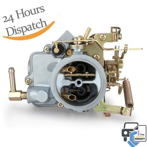 Dromedary Carburetor For A12 Datsun Sunny B210 Pulsar Truck 16010-H1602