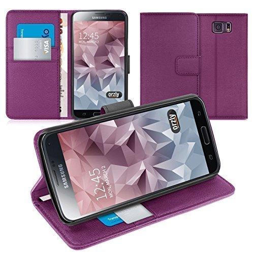 Buy smartphones under 200 dollars 2015
