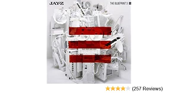 Jay z blueprint 3 amazon music malvernweather Gallery