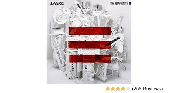Jay z blueprint 3 amazon music malvernweather Choice Image