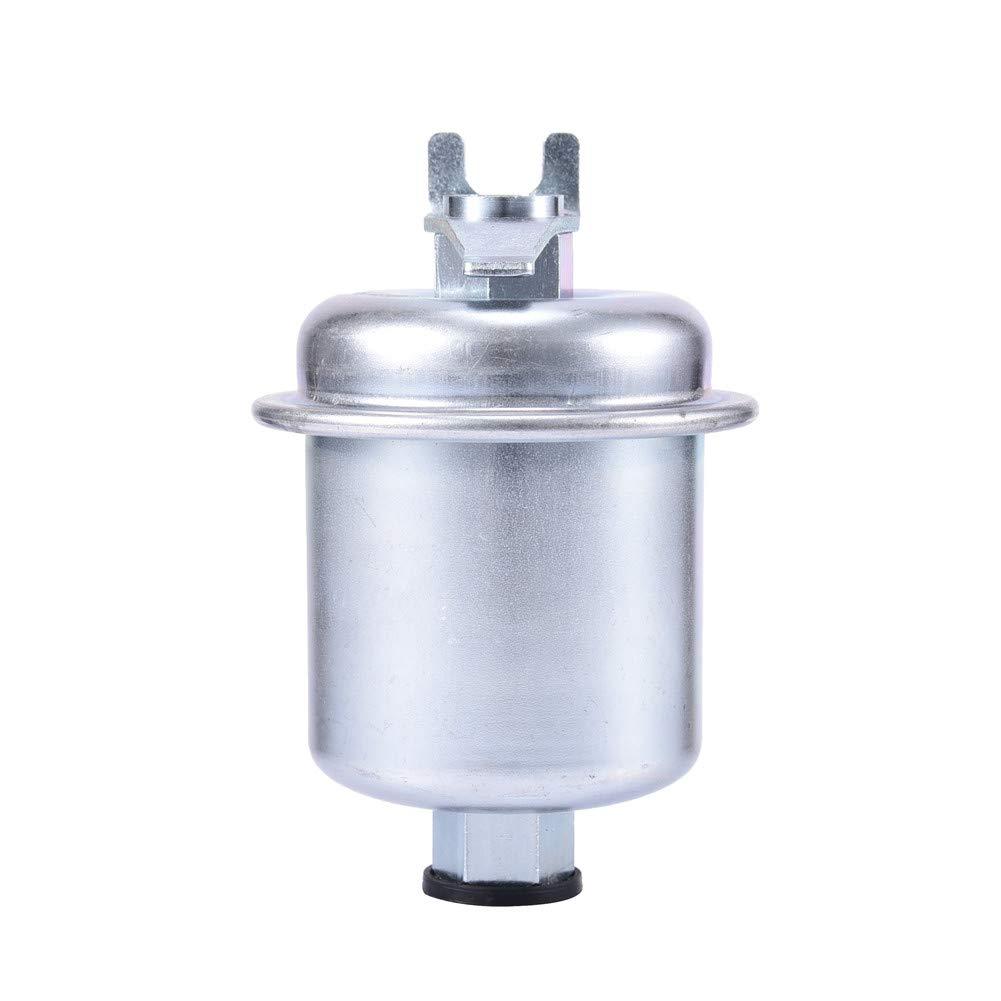 Amazon.com: TOHUU 16010-ST5-931 Fuel Filter For Honda Civic ... on