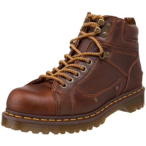 Image of Dr. Martens Men's Diego Lace up Boot