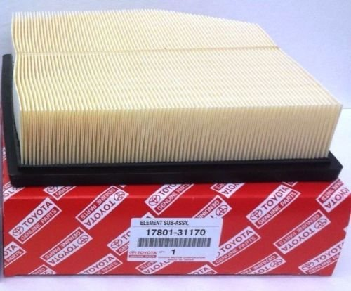 Lexus gs 350 air filter air filter for lexus gs 350 for Lexus is250 cabin air filter