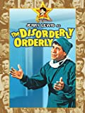 Disorderly Orderly poster thumbnail