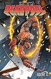 Deadpool T08