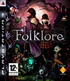 Folklore (PS3) [import anglais]