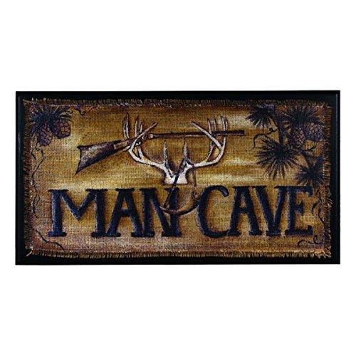 man-cave-12-x-22-inch-burlap-wood-sign