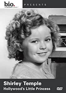 Images about sherly temple on pinterest little