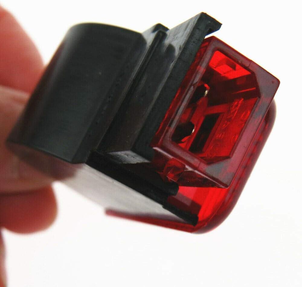 8KD947411 8KD 947 415C A7 Q7 8KD947411 8KD947415C Lampe de signalisation int/érieure