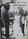img - for Hotel Sarajevo (Spanish) book / textbook / text book