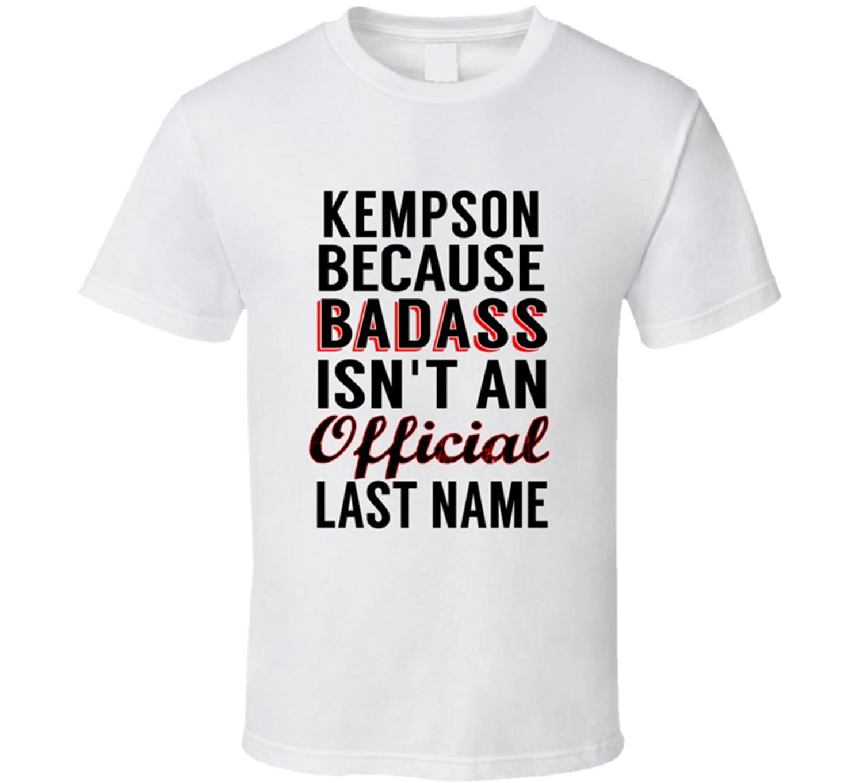 Coghill Because Badass Isnt An Official Name T Shirt