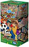 Inazuma Eleven GO TCG (IG-13) - Bakunetsu! Inazuma Generation 2 (24packs)