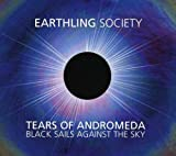 Tears of Andromeda