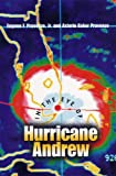 img - for In the Eye of Hurricane Andrew (Florida History and Culture) book / textbook / text book