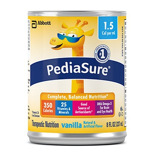 high calorie baby food - 8
