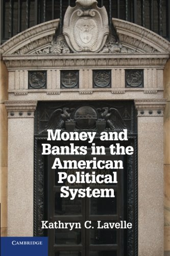 money-and-banks-in-the-american-political-system