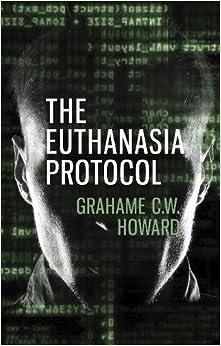 Descargar El Utorrent The Euthanasia Protocol PDF Español