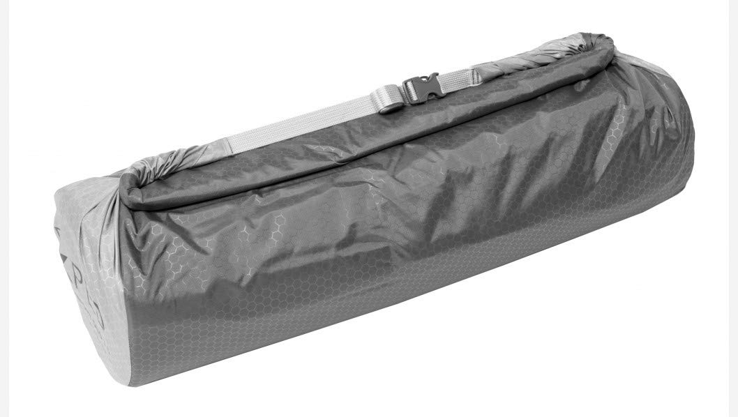 Exped Sidewinder Sleeping Pad Replacement Bag Megamat Duo 10 by Exped