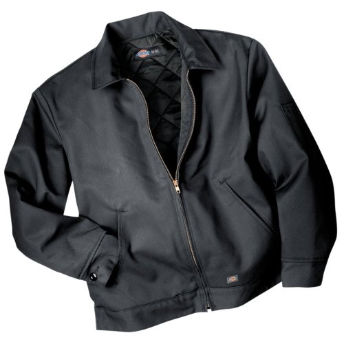 TJ15CH Lined Eisenhower Jacket