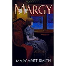 Margy (The Margy Books Book 1)