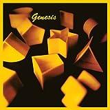 Genesis (1983)(LP)