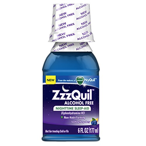 zzzquil-nighttime-sleep-aid-alcohol-free-soothing-mango-berry-liquid-6-fl-oz