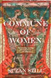 Commune of Women, Suzan Still, 1611881102
