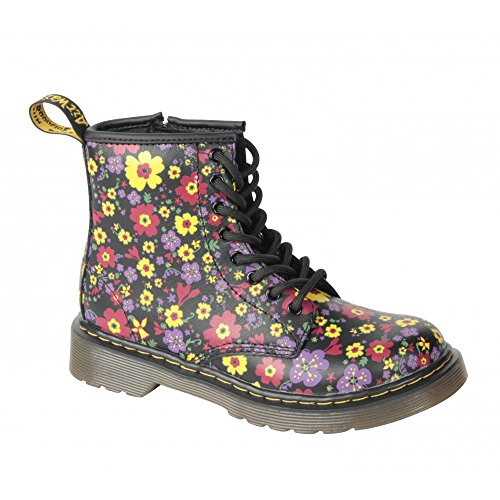 Dr. Martens Kids Delaney Boot