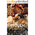 Stolen Princess (Princess Series Book 2)