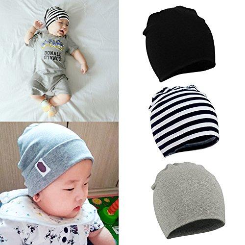 YJWAN Unisex Beanie Children Toddler product image